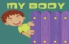 My Body by kolpacino