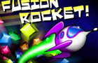 Fusion Rocket by Realgamez