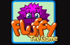 Fluffy: The Game by CapricornGaikov