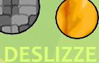 DESLIZZE