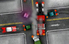 Trafficator 2