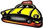 Taxi Memory