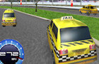 3D Taxi Racing by Realgamez
