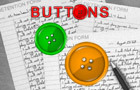 Buttons by NEDER-IT