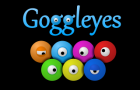 Goggleyes by PipkinGames