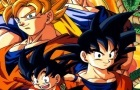 Dragon Ball Z Trivia Quiz by ketou