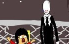Slender Is So Lonely