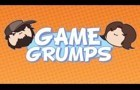 Game Grumps - Ego's Rant