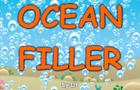 Ocean Filler