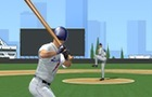Home Run Hitter by glowingeyegames