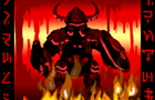 Undermountain RTS (SE)