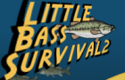 Little Bass Survival 2 by eichwulf