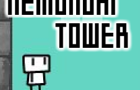 Nemonuri Tower
