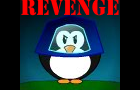 Penguins From Space! Rvng