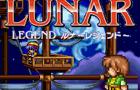 Lunar Legend: Part 3