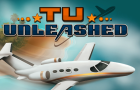TU Unleashed by tremorgames