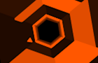 Hexagon by TerryCavanagh