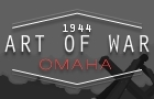 Art of War Omaha by Asvegren