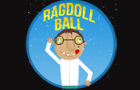 Ragdoll Ball by Stranger087