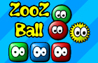 ZooZ Ball by Shimiegames