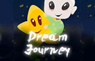 Dream Journey by blackmoondev