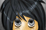 HTD: Chibi L Lawliet