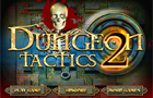 DungeonTactics2 by Patlegoman