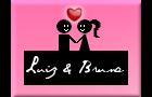 Luiz & Bruna
