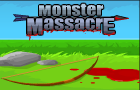 Monster Massacre by DevHomunculus