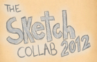 The Sketch Collab 2012 by Yhtomit