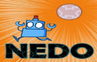 NEDO by Nonako