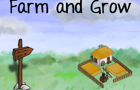 Farm and Grow by CuriousGaming