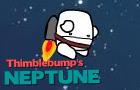 Thimblebump's Neptune