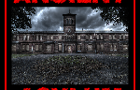 Ancient Asylum by selfdefiant
