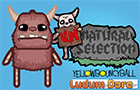 UnNatural Selection LD24 by yellowbouncyball
