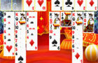 Circus Show Solitaire by freeskillgames