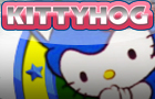 KittyHog'12 ~ For TSSZN!! by Sterling-Quinn