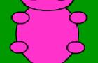 Pigagotchi
