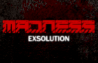 Madness: Exsolution by ziraffe