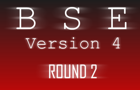 BSE V4 R2 by FordzAnims