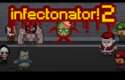 Infectonator 2 by toge-games
