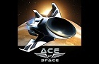 Ace of Space by SunAeon
