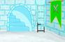 Must Escape: Ice Castle