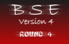 BSE V4 R4 by FordzAnims