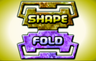 Shape Fold by bikas