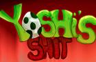 Yoshi's Shit