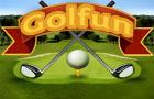 Golfun