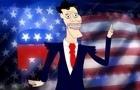 Republican PSA Romney