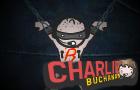 Charlie Buchanan Call #1 by Chaz