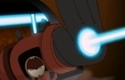 Oddball Omnibus (Ch 1-3)